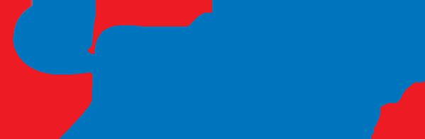 Electrica Furnizare S.A. – Clienți noncasnici Logo