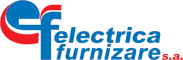 Electrica Furnizare S.A. – Informații Logo