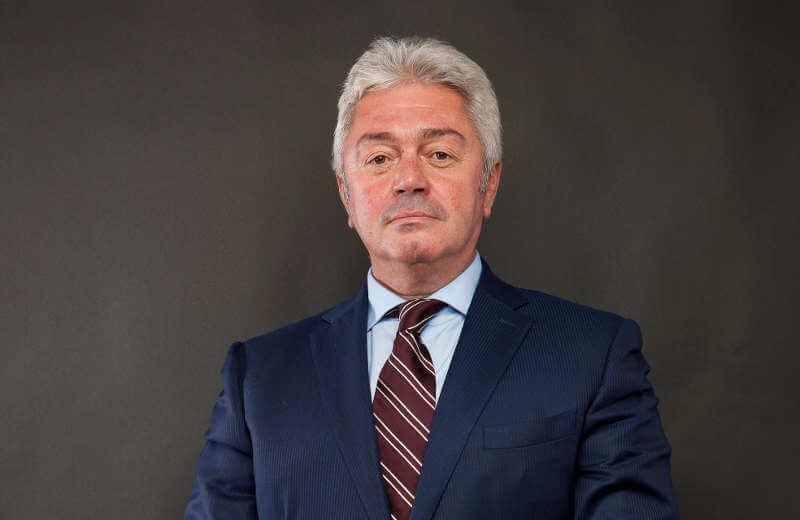 Mircea Pătrășcoiu