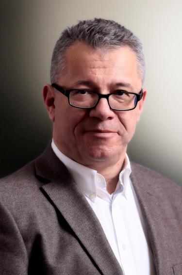 Cristian Eugen Radu