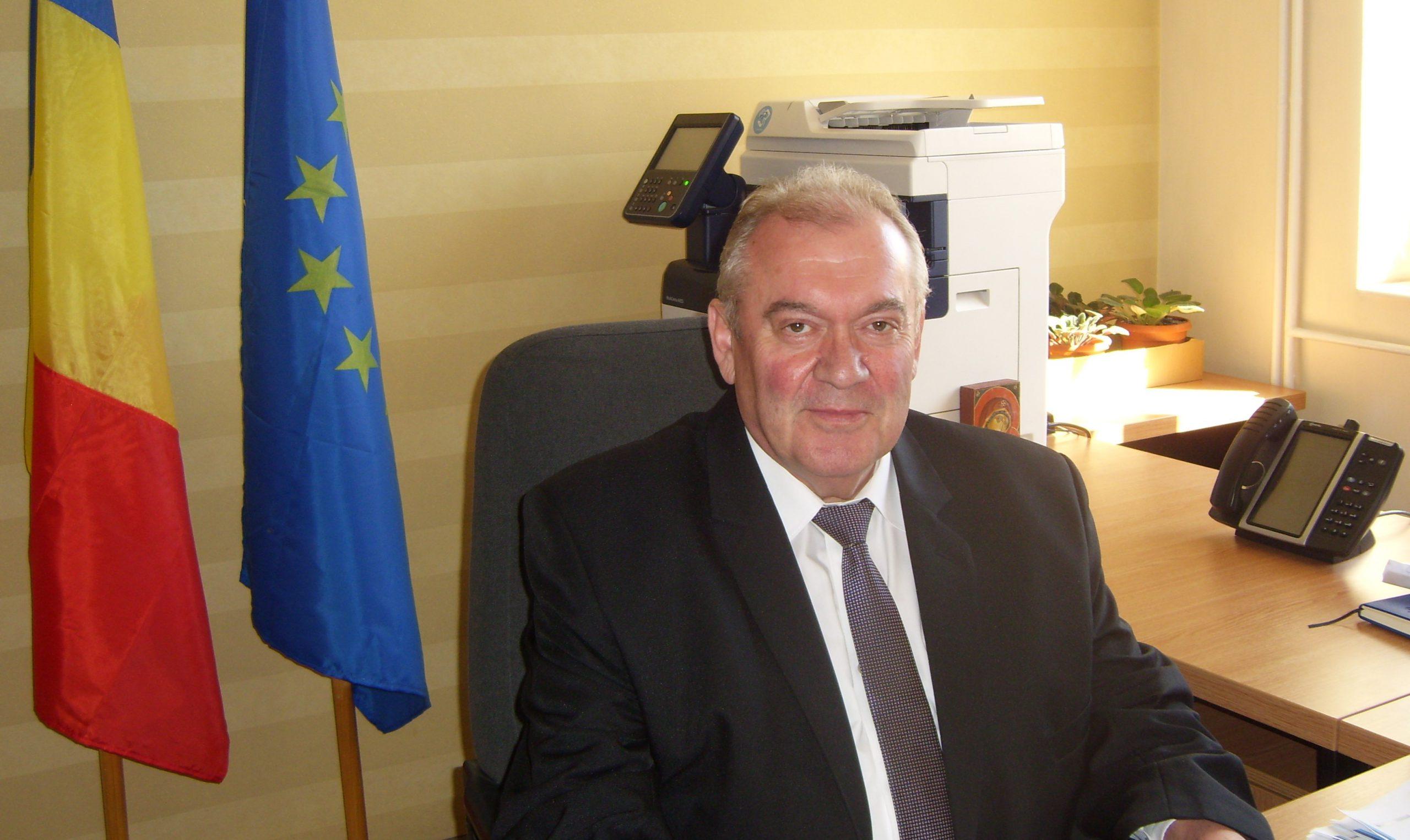 Gavril Talpoș