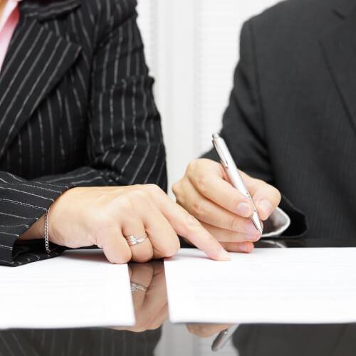 Contract vânzare-cumpărare Gaze Naturale