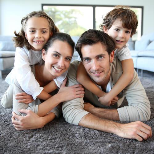 Oferte Clienți Casnici