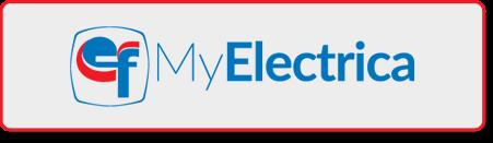 MyElectrica logo