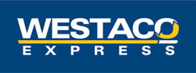 WestacoExpress